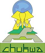 Chukwa
